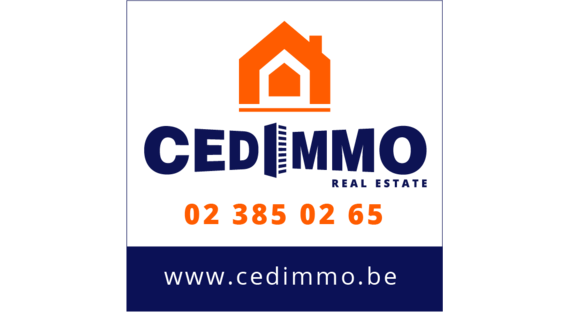 Cedimmo Real Estate