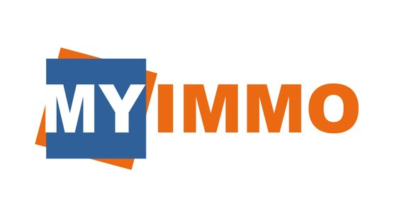Myimmo Group